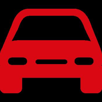 icone modele voiture