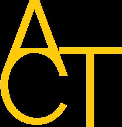 logo act jaune