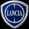 Pièces LANCIA